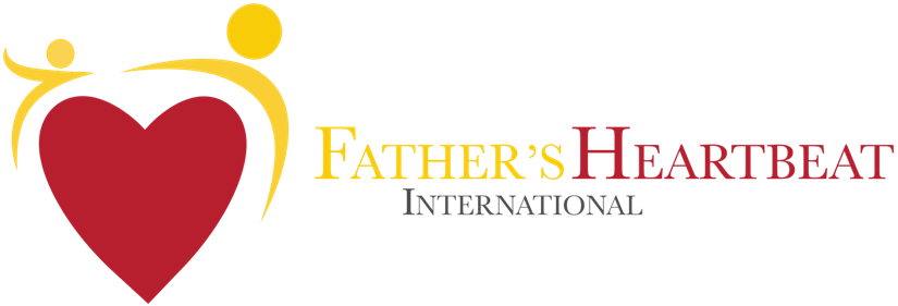 Father's Heartbeat International